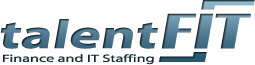 TalentFIT