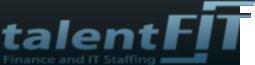 TalentFIT